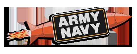 armynavyrocket