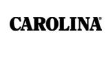 brands_carolina