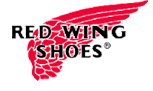brands_redwingshoes