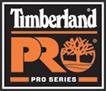brands_timberland