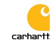 brands_carhartt