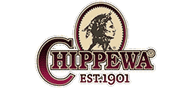 chippewa_logo_home